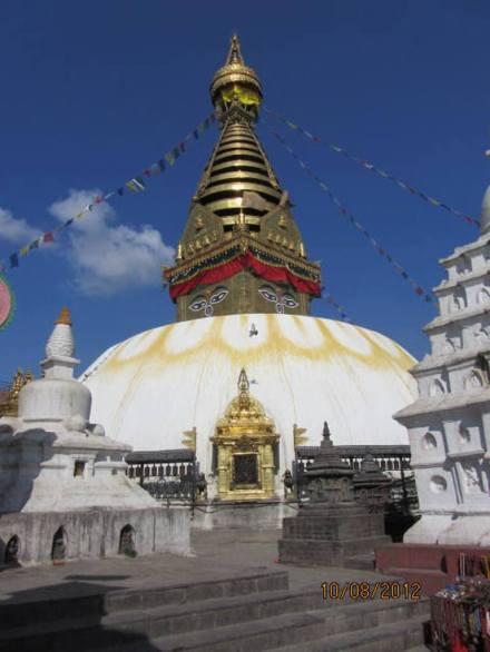 IMG_0865_Nepal_2