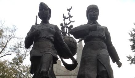 Kazakhstan_RV