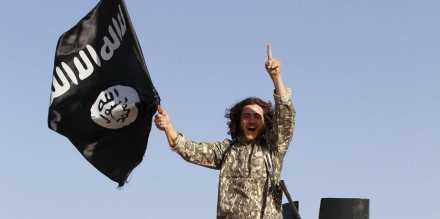 ISIS Blog 2