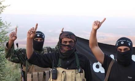 ISIS Blog 4